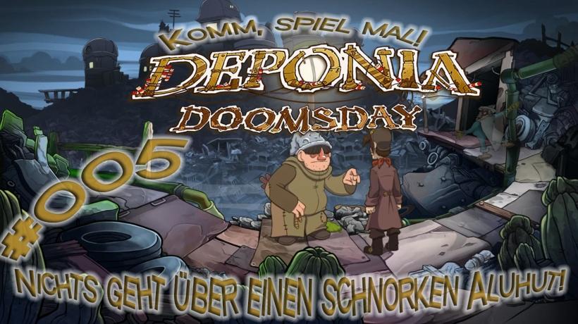 deponia doomsday thumbnail 005