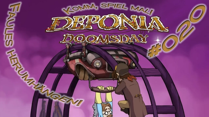 deponia doomsday thumbnail 020